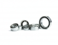 Aura Gearbox Bearing Kit | 22 3.0