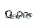 Aura Full Bearing Kit | VBC FXM