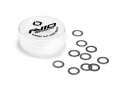 Clutch Bearing Shims (0.3mm)