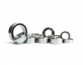 Aura Gearbox Bearing Kit | 22 2.0, RB6, SRX2, BMAX2 | MM